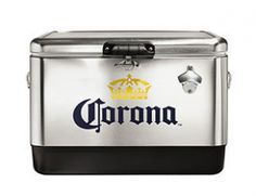 Corona Summer Gear Sweepstakes Giveaway (Lots of Prizes!) on http://hunt4freebies.com contest ends Sept. 8th 2015 Use this free game code to enter> JHLQNR779HK