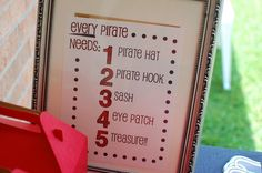 the many adventures of owen, mason, and jack!: Owen and Mason's 2nd Birthday - - A Pirate Party