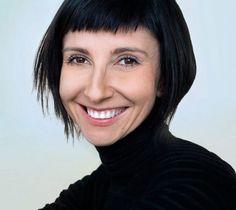 """""""Chirurgia plastyczna to bardziej rzeźbienie niż operowanie."""" Alina Mrowińska rozmawia z dr Joanną Wiśniewską-Goryń"""