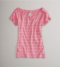 pretty. $24.50 #top #clothing #fashion