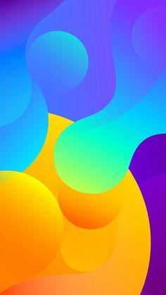 New desktop wallpaper design backgrounds pattern ideas Basic Background, Background Patterns, Iphone 7 Wallpapers, Wallpaper Backgrounds, Wallpaper Desktop, Xperia Wallpaper, Amazing Backgrounds, Phone Backgrounds, Abstract Backgrounds