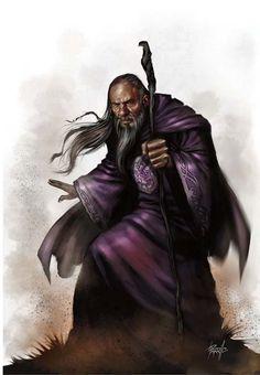 War Wizard of Cormyr - Forgotten Realms Wiki - Wikia