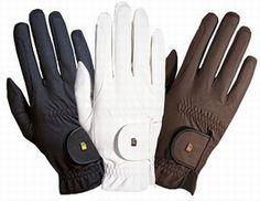 Roeckl Grip Handschoen