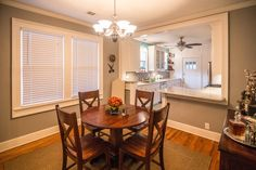 3412 Hamilton Ave, Fort Worth, TX 76107 - Zillow