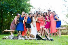 photo-cocktail-galerie100 Bridesmaid Dresses, Prom Dresses, Formal Dresses, Wedding Dresses, Dolores Park, Cocktails, Fashion, Weddings, Photography