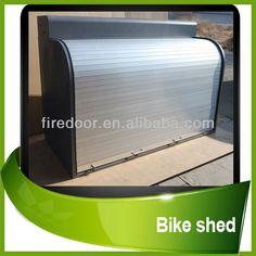 Bike Storage Shed | bike_storage_shed.jpg