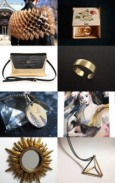 My inspirations by Stavros Dragatakis on Etsy--Pinned with TreasuryPin.com