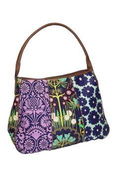 Designer Handbags Whole Replica Paypal