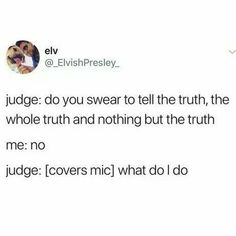 Stupid Funny Memes, Funny Relatable Memes, Funny Posts, Funny Quotes, Funny Stuff, Funny Things, 9gag Funny, Random Stuff, Dumb Tweets