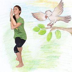 Health Education, Physical Education, Action Cards, Yoga Art, Kundalini Yoga, Yoga For Kids, Book Illustration, Yoga Poses, Relax