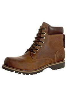 Timberland 6 INCH Bottines a lacets