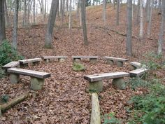 small parts storage playground ideas Outdoor Learning Spaces, Outdoor Education, Outdoor Classroom, Outdoor School, Classroom Ideas, Natural Playground, Outdoor Playground, Playground Ideas, Natural Play Spaces