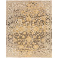 ATF-1001 - Surya | Rugs, Pillows, Wall Decor, Lighting, Accent Furniture, Throws, Bedding