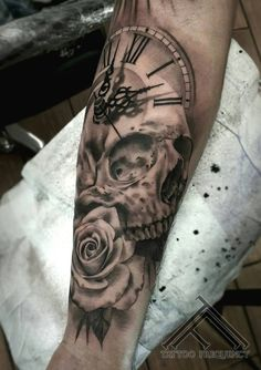 Photo+#1294+-+JĀNIS+SVARS+-+Meistari+-+Tattoo+Frequency