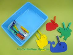 Foto: Picasa Web Albums, Fine Motor, Plastic Cutting Board, Activities For Kids, Preschool, Education, Google, Baby, Ideas