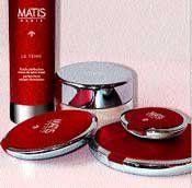 Matis Paris Corrective Shade Number 12. Matis Paris Corrective Shade Number 12.