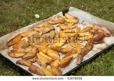 Google Image Result For Http://image.shutterstock.com/display_pic_with_logo/