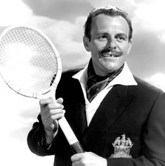 There are few actors more quintessentially English than Terry-Thomas, but what was going on off-screen? Terry Thomas, British Actresses, British Actors, American Actors, Comedy Actors, Actors & Actresses, English Comedians, English Comedy, Alec Guinness