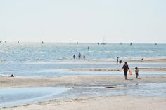Grado Italia Beach, Water, Outdoor, Northern Italy, Degree Of A Polynomial, Cities, Gripe Water, Outdoors, The Beach