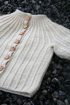 purple kids sweater knitting pattern - Google Search