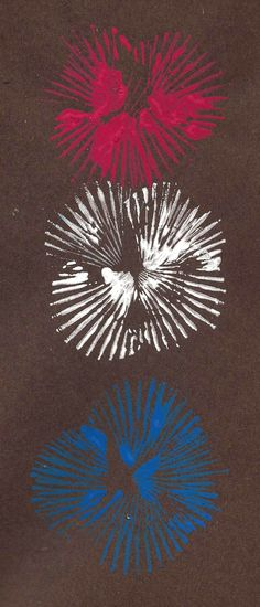 fireworks print2