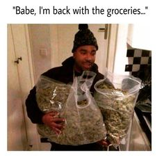 If this isnt my boyfriend idk what is lol