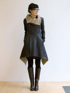 -- i want this jacket. BAD.