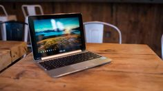 Best Chromebooks - If you are looking for an affordable laptop, but you don't need a lot of extra features, a chromebook might be the best solution...