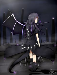 """(Open RP! Be him. Message me) I was on the ground in the enderworld strolling around and when one of the enderman came up to me... """"Steve is coming threw the enderportal! He may kill you!"""" He said """"hmmm really we'll have to see about that..."""""""