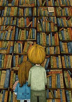 Which book? (Ewa Beniak-Haremska)
