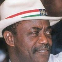Supporting Amaechi to be Governor is my greatest regret, says Odili