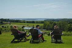 THE TOP 10 Traverse City How to Get Around (w/Prices) Traverse City Wineries, Regions Of Europe, Tours, Tap Room, Outdoor Furniture Sets, Outdoor Decor, Lake Michigan, Wine Country, Wine Tasting