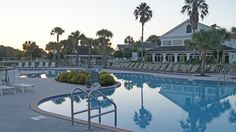 The Plantation in Crystal River has special scalloping packages....