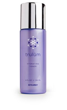 Trulūm by Synergy WorldWide is the Essence of True Luminance— Radiant, Healthy Looking Skin. Hydrating Toner, Ph Levels, Skin Care Regimen, Discover Yourself, Vodka Bottle, Moisturizer, Sensitivity, Skincare, Natural