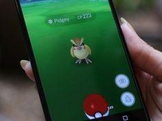 Pokémon GO: truque atrai monstrinhos para perto de você (Carolina…