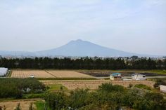Mount Iwaki, a volcano known for its Mount Fuji-like shape, rises above the farms of Tsugaru. Aomori's Shimokita Peninsula has remote sandy beaches, mountains and deeply wooded paths.