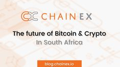 Have you read our latest blog yet? Read it below! 🚀 🔗🔗🔗 #bitcoin #crypto #chainex #chainexroadto200k #eth #btc #crypto #bitcoinsa #cryptocurrency #altcoin #assets #trade #value Buy Bitcoin, Bitcoin Price, Best Cryptocurrency Exchange, Safe Investments, Banking Industry, Investment Advice, Cryptocurrency Trading, South Africa, Fun Facts
