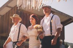 Krull Wedding Photo By Jane in the Woods Photographie