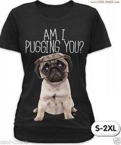 9515a9ffc9c51 33 Best pugs images in 2018 | Doggies, Pug dogs, Dogs
