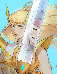 wrong eye but still cool Fanart, Cartoon N, She Ra Princess Of Power, Kids Shows, Film Serie, Owl House, Animation Series, Art Reference, Character Art