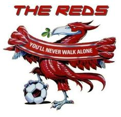 The reds Liverpool Fc Gifts, Liverpool Fc Shirt, Liverpool Tattoo, Ynwa Liverpool, Liverpool Fans, Liverpool Football Club, Liverpool Fc Wallpaper, Liverpool Wallpapers, Lfc Wallpaper
