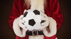 What do you want for Christmas? Sam Snow shares his wish list for soccer in America for the upcoming new year. Snow is the Director of Coaching for US Youth Soccer