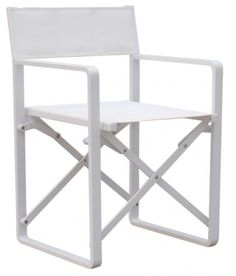 directors chair white unusual chairs for bedrooms 69 best director s design images home decor folding coffee and black