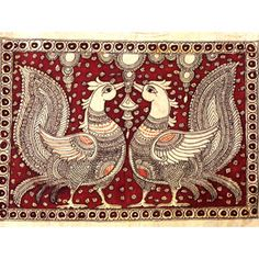 http://www.ethnicpaintings.com/images/store-images/kalamkari-painting/big/kalamkari-painting-twin-birds-01.jpg