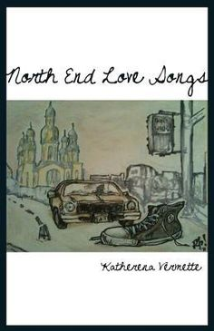North End Love Songs