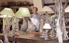 rami albero lampada - Cerca con Google