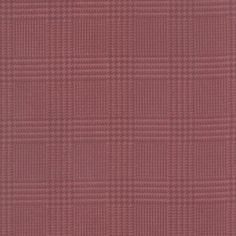 Wool Needle III Posey 1132 14F Moda Flannel 1