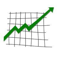 Positiver Trend setzt sich fort: Interaktiver Handel wächst im zweiten Quartal zweistellig - http://www.onlinemarktplatz.de/60834/positiver-trend-setzt-sich-fort-interaktiver-handel-waechst-im-zweiten-quartal-zweistellig/