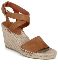 4f07d405a7 Women's Mala Wide Width Shield Espadrille Wedge Sandals - Universal Thread  Taupe (Brown) 9W, Size: 9 Wide | Sandals/wedges | Wedges, Neutral wedges,  Wedges ...