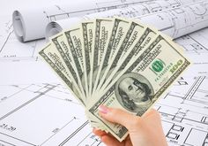 Can I Save Money by Choosing an Existing Set of Plans Instead of Going Through the Custom Design Process? - https://sheffieldhomes.com/sheffield-homes-blog/can-save-money-choosing-existing-set-plans-instead-going-custom-design-process/